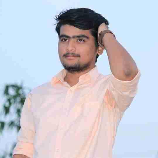 Dr. Siddaling Madiwal's profile on Curofy