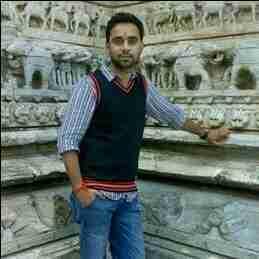 Dr. Nimish Nemiwal's profile on Curofy
