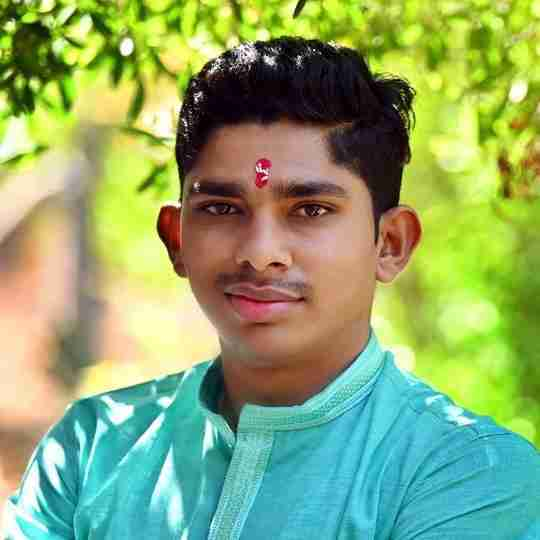 Dr. Pratik K's profile on Curofy