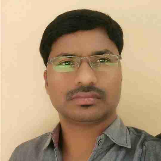 Dr. G.venkat Rao's profile on Curofy