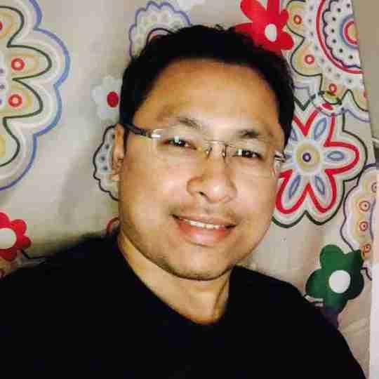Dr. Dipankar Hazarika's profile on Curofy