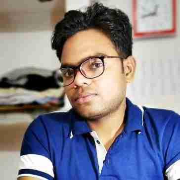Dr. Arun Kushwaha's profile on Curofy