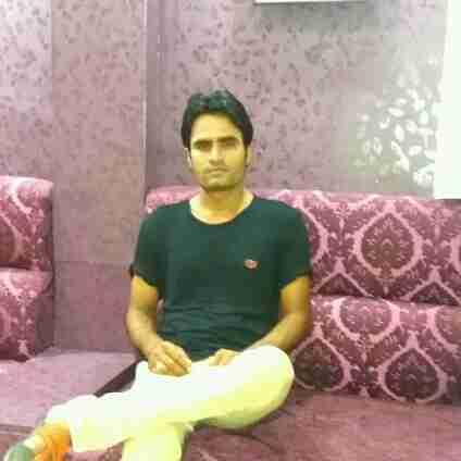 Dr. Rupesh Jain's profile on Curofy