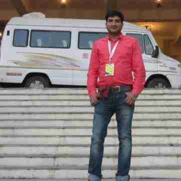 Dr. Bhushan Kshirsagar's profile on Curofy