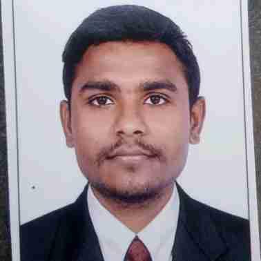 Dr. Gautam Makwana's profile on Curofy