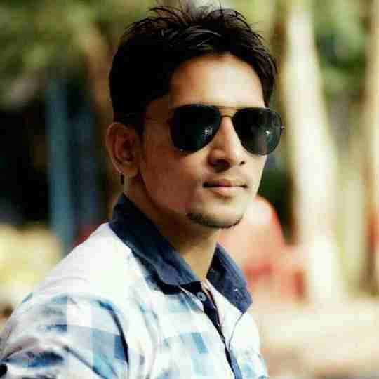 Dr. Ajay Manjarekar's profile on Curofy