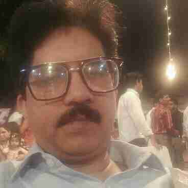 Dr. Ahmad Shad's profile on Curofy