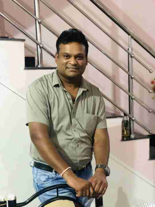 Dr. Arjun Singh Mohey's profile on Curofy
