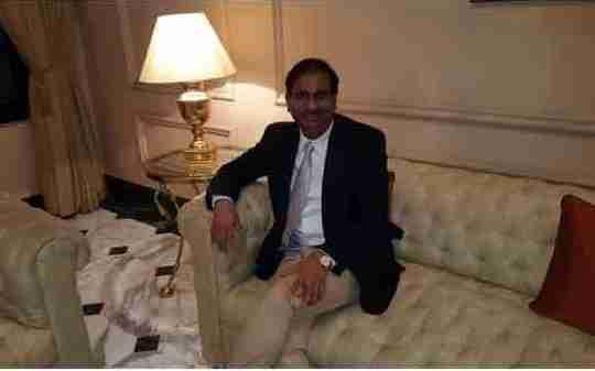 Dr. Amit Agarwal's profile on Curofy