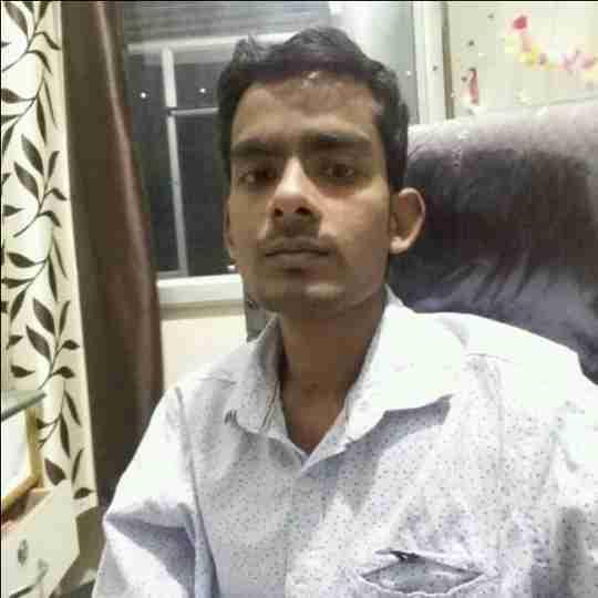 Dr. Tikeshwar Karanjekar's profile on Curofy