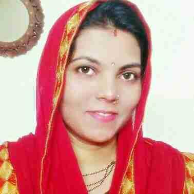 Dr. Vishakha Khade's profile on Curofy
