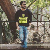 Dr. Shailesh Jain's profile on Curofy