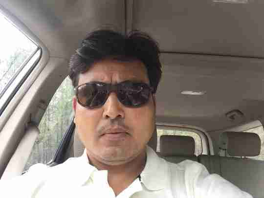 Dr. Rajeev Upadhyay's profile on Curofy