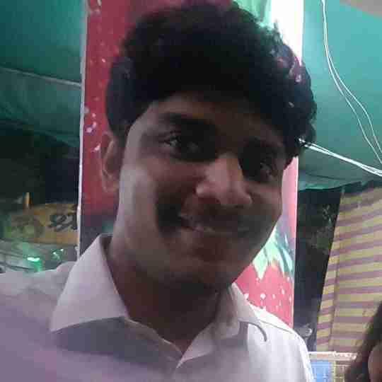 Dr. Piyush Raut's profile on Curofy