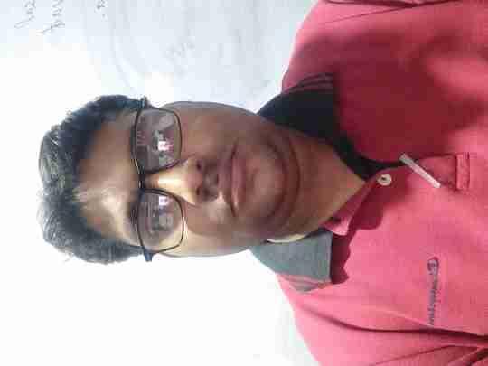 Dr. Ravikant Dwivedi's profile on Curofy