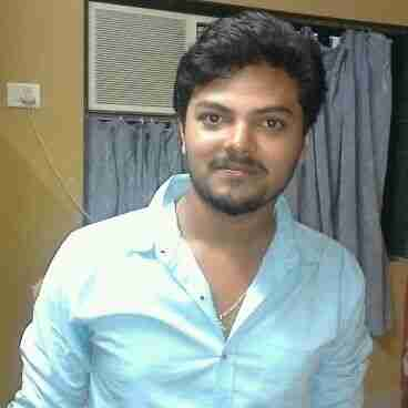 Narendra Bamania's profile on Curofy
