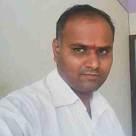 Dr. N.krishna Reddy's profile on Curofy