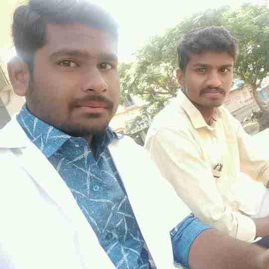 Suresh Awari's profile on Curofy