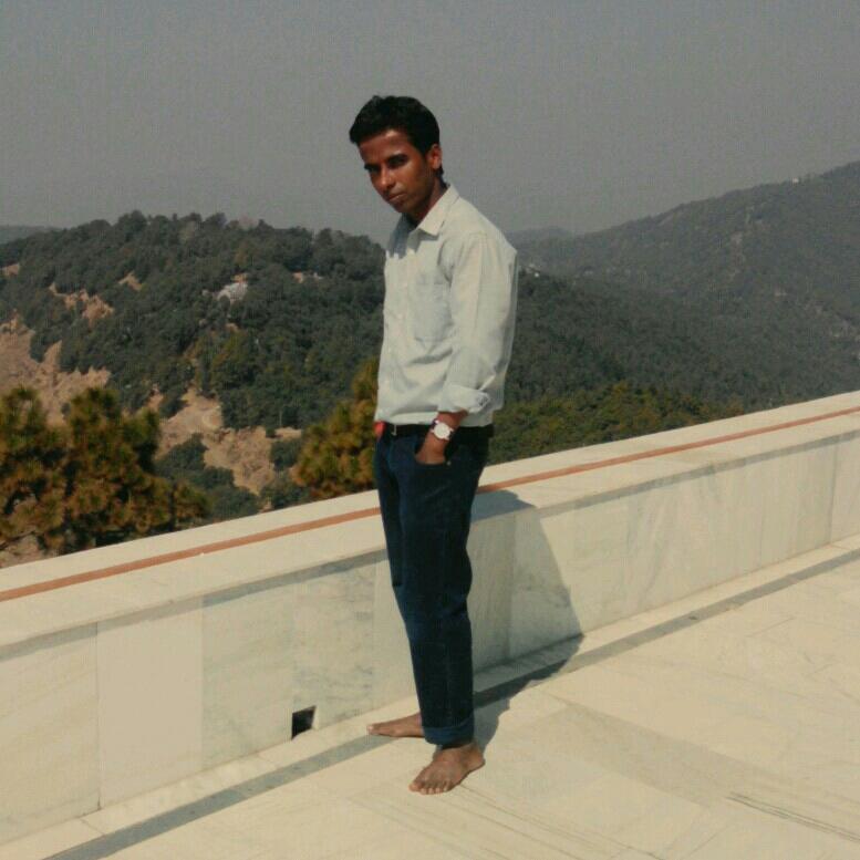 Dr. Rabindar Singh's profile on Curofy