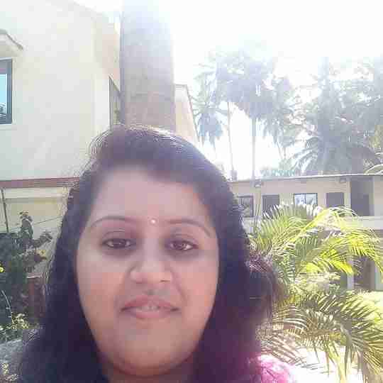Dr. Shalini Tolani's profile on Curofy