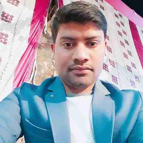Dr. Kunwar Krishan Pal Singh Yadav's profile on Curofy