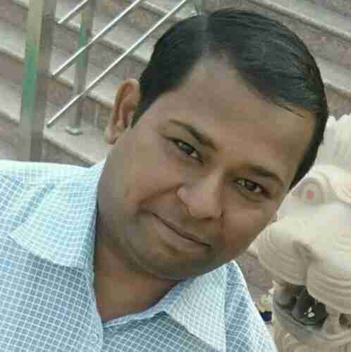Dr. Mudit Mishra's profile on Curofy