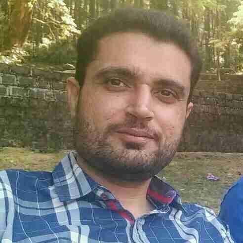 Dr. Akshay Dhawan's profile on Curofy