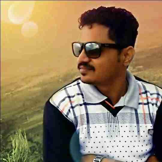 Kuldeep Kadam's profile on Curofy