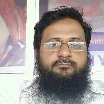 Dr. Fazal Ur Raheman Chowdhary's profile on Curofy