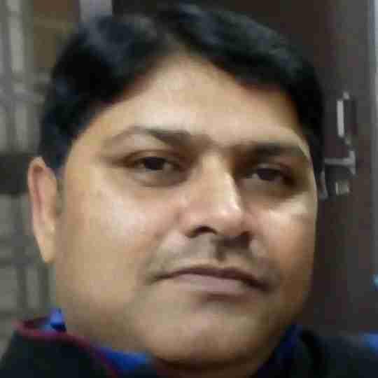 Yogendra Pratap Singh's profile on Curofy