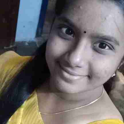Dr. Viswabarathi Dhevapiran's profile on Curofy