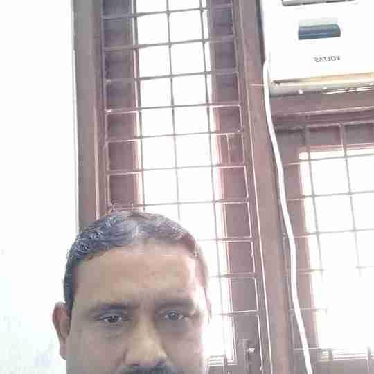 Dr. Suraj's profile on Curofy