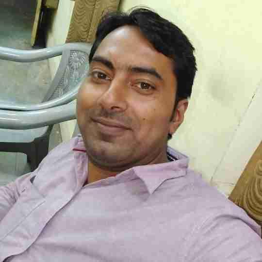 Dr. Sudeep Sharma's profile on Curofy