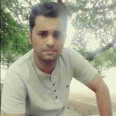 Dr. Prasad Kotmire's profile on Curofy
