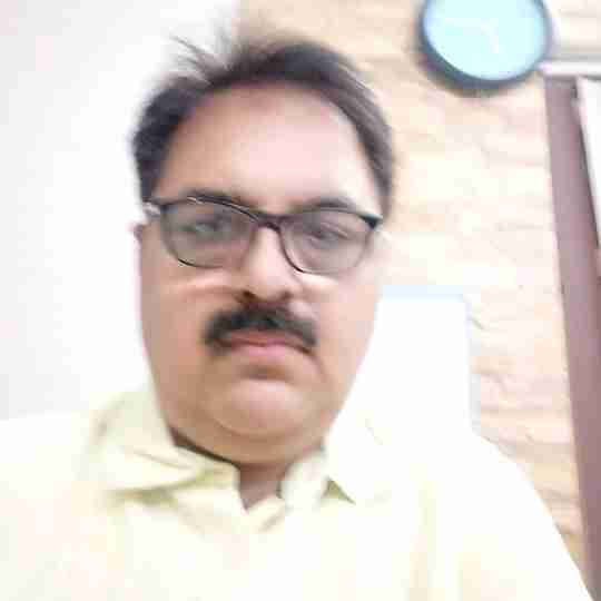 Dr. Sanjiv Bhatia's profile on Curofy