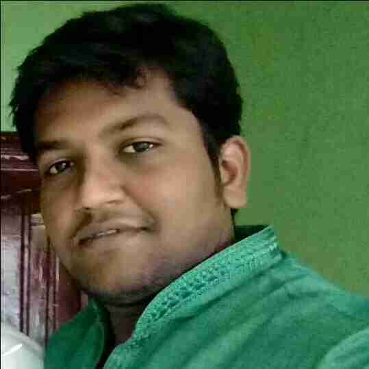 Dr. Arun Kumar K S's profile on Curofy