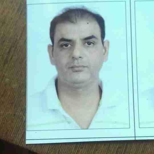 Dr. Akshay Kumar's profile on Curofy