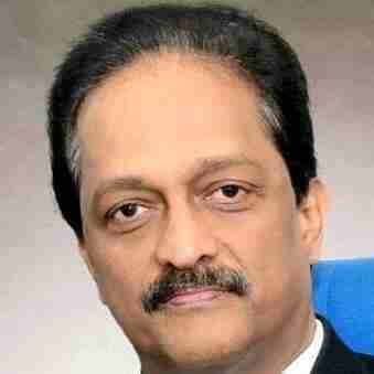 Dr. Narayan Karne's profile on Curofy