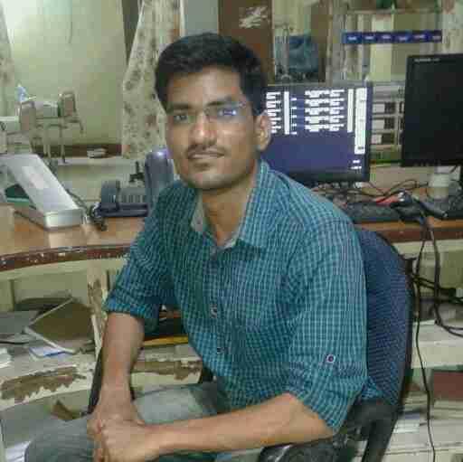 Dr. Dipak Devre's profile on Curofy