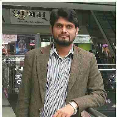 Laljit Singh Pt's profile on Curofy