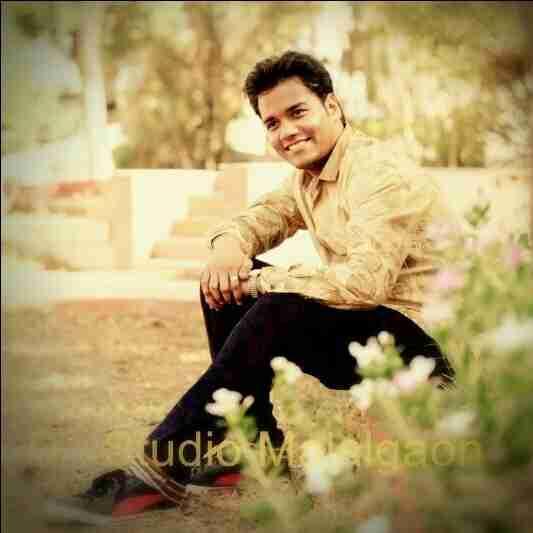 Dhiraj Nahar's profile on Curofy