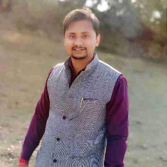 Dr. Satyendra Dwivedi's profile on Curofy