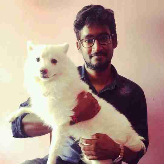 Dr. Vijaya Kumar's profile on Curofy