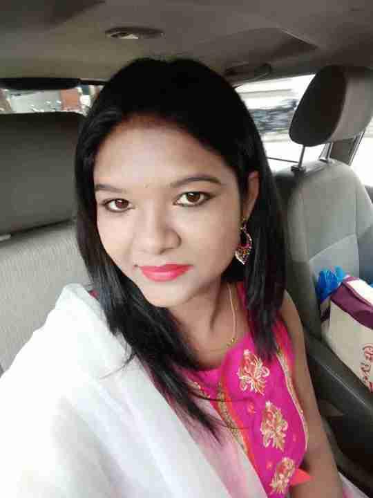 Dr. Kalyani Ghodeswar's profile on Curofy