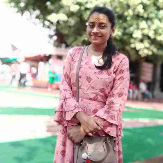 Dr. Sumeetaa Mangal's profile on Curofy