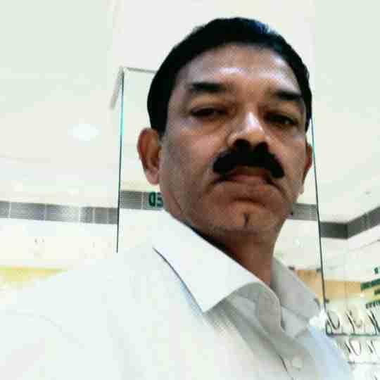 Dr. Jagannadha Rao's profile on Curofy