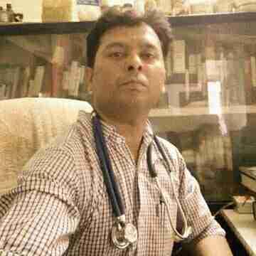 Babar Siddiqui's profile on Curofy