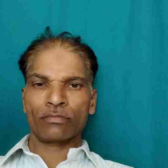 Aftab Alam's profile on Curofy