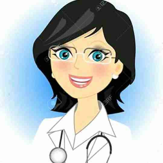 Dr. Anjali Sangwan's profile on Curofy