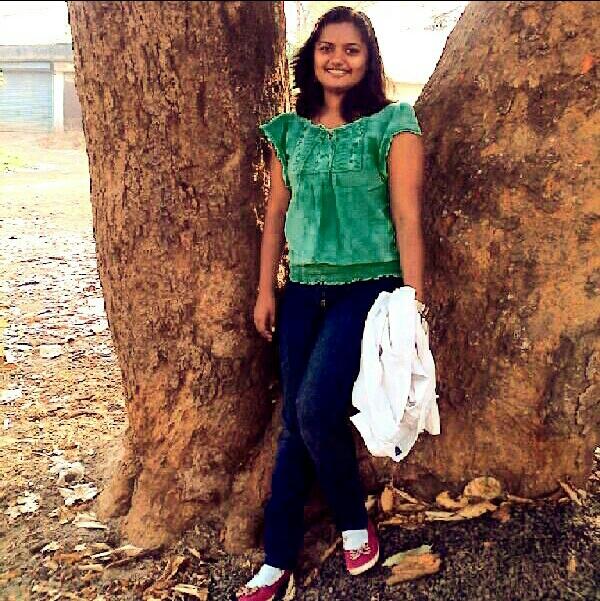 Dr. Prakruthi B S's profile on Curofy